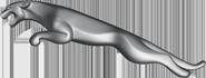 logojaguar