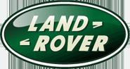 logolandrover