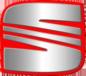 logoseat
