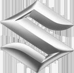 logosuzuki